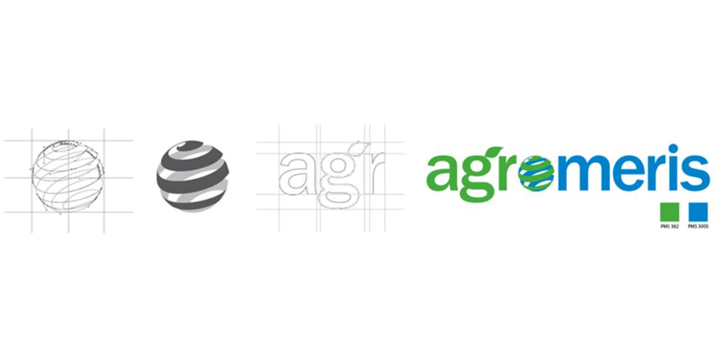 Agrocultural Logo Design